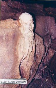 batubapakjenggot-jatijajr