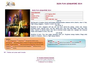 03D02N FUN SINGAPORE PROMO 2014-page-001