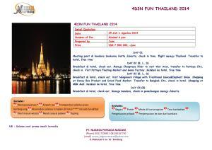 03D02N FUN THAILAND PROMO 2014-page-001