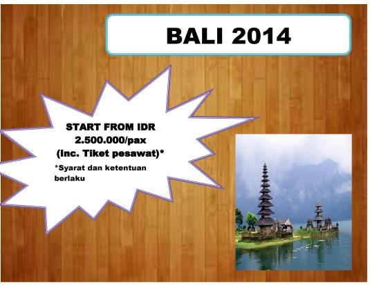 BALI YOUTUBE-page-001
