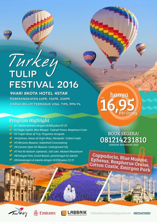 Turkey-Mono-Tulip-2016-LabbaikTours-front