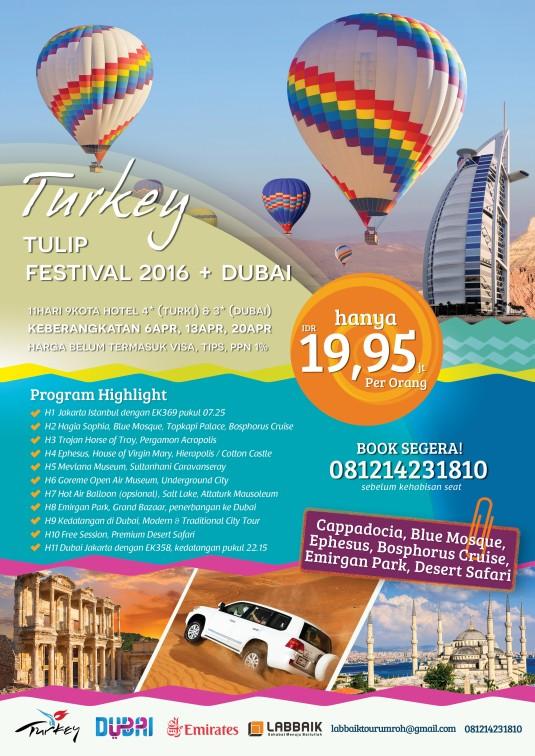 Turkey-Tulip-Festival-plus-Dubai-2016-LabbaikTours-front